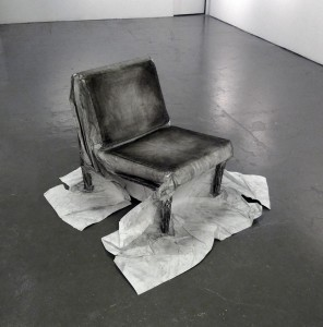 Chair.TRUDYMOORE.web