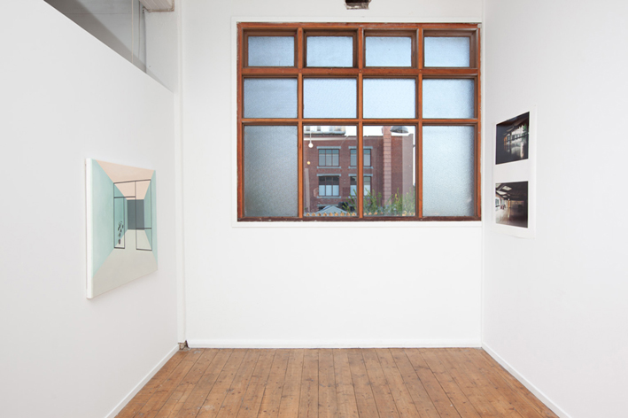 3. Constructing Absence.2011.EyeCollective
