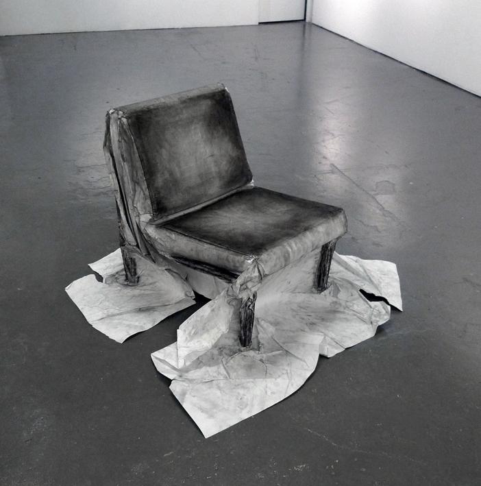 Chair.2010