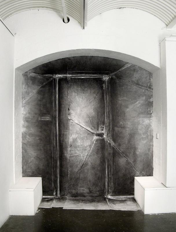 Door.2010.web