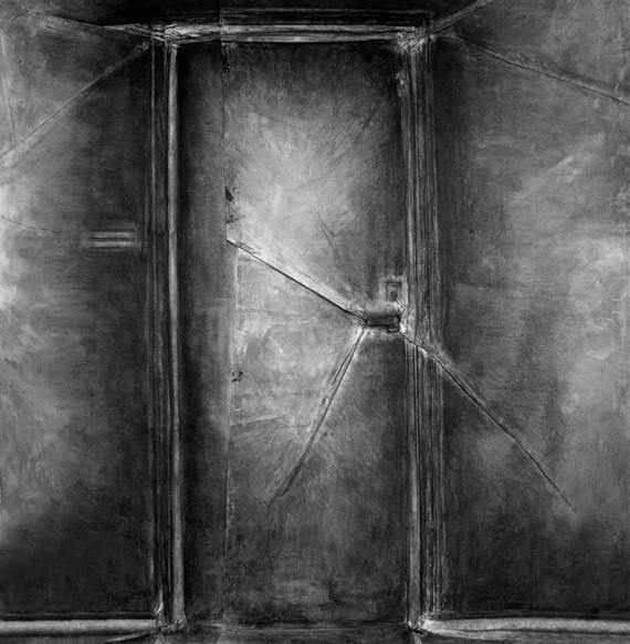 Door-for-pdf 150dpi